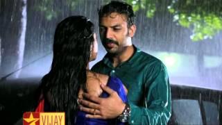 Download Kalyanam Mudhal Kadhal Varai - 25th to 29th May 2015 | Promo Video