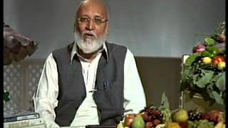Download Honey, Shahed, Health By Nature by Hakeem Syed Abdul Ghaffar Agha on PTV Video