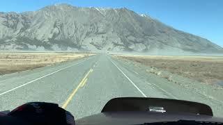 Download 680 Дальнобой. Юкон-Аляска Video