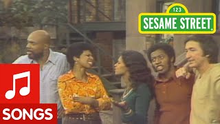 Download Sesame Street: What's The Name Of That Song? Video