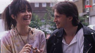 Download Riff-Raff (1991) | Trailer | Film4 Video