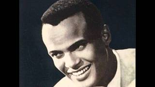 Download Harry Belafonte - Banana Boat Song (Day-O) Video