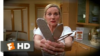 Download The Truman Show (5/9) Movie CLIP - Do Something! (1998) HD Video
