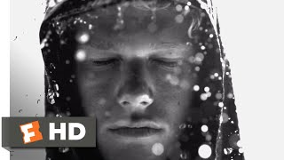 Download View From a Blue Moon (2015) - Because It Is There Scene (7/10) | Movieclips Video
