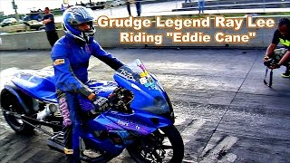 Download Association Of Grudge Racing (AGR) Grudge Bike Shootout # 1 Video