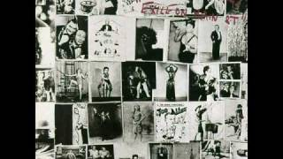Download Tumbling Dice ~ The Rolling Stones Video
