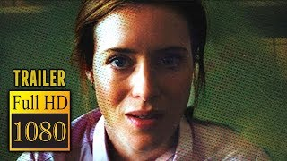 Download 🎥 UNSANE (2018) | Full Movie Trailer in Full HD | 1080p Video