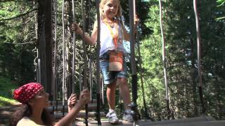 Download Summer for the whole family in Zell am See-Kaprun Video