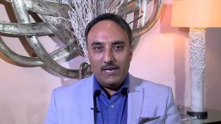 Download Guest Speak - The 5th Top Indian Leaders in the Arab World 2017 Video