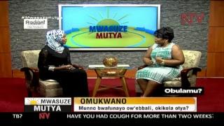 Download NTV UGANDA LIVE STREAM Video