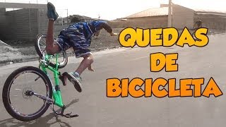 Download WHEELING FAIL 2 (TOMBOS DE BIKE / CAPOTES) Video