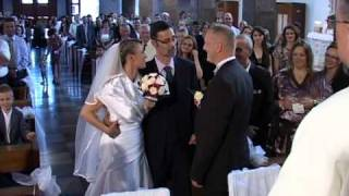 Download Svadbena koračnica - Wedding march R. Wagner Video