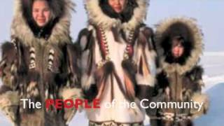 Download Inuit Video Video