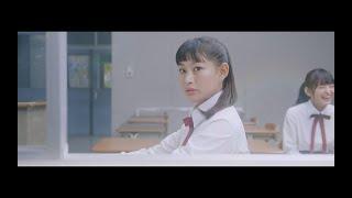 Download たこやきレインボー / 根岸可蓮担当 「パン篇」 Video