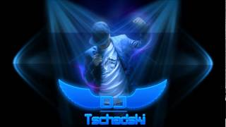 Download Pachulya - Ti I Ya (DJ Sandro Escobar Remix Radio DFM) Video