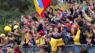 Download Homecoming 2013 Video