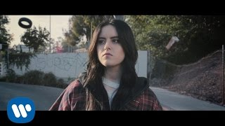 Download Kiiara - ″Feels″ Video