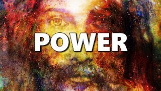 Download This VIDEO Will CHANGE YOUR LIFE | Watch Before It's too Late !!! Video