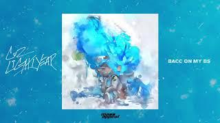 Download Cuz Lightyear - BACC ON MY BS [HQ Audio] Video