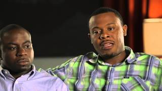 Download CDC: JJ's Story, Let's Stop HIV Together Video