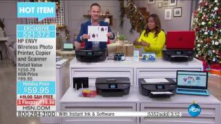 Download HSN | Electronic Gifts 11.05.2016 - 01 PM Video