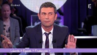 Download Echange Zemmour-Attali #CSOJ Video