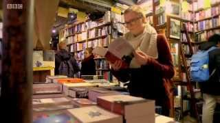 Download Amazon's Retail Revolution Business Boomers BBC Full documentary 2014 Video