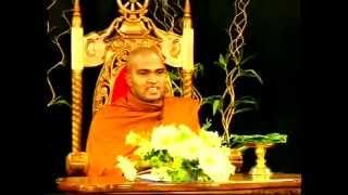 Download Dharma Deshana - Ven. Walpola Gothama Thero - Sankatha Dharmaya - සංකත ධර්මය Video