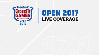 Download Open Announcement 17.1 Video