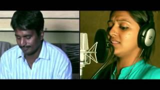 Download Oru Oorula Rendu Raja - Making of Kukkuru Kukkuru | Lakshmi Menon | D. Imman Video