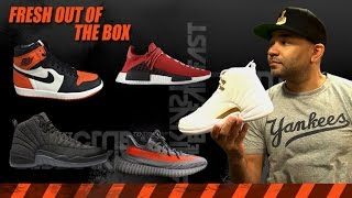 Download Fresh Out Of The Box Volume 42 Video