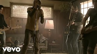 Download The Red Jumpsuit Apparatus - Face Down Video