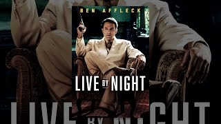 Download Live by Night Video