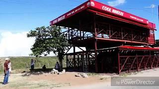 Download Dolan neng perbatasan Suriname Guyana ″Georgetown″ Video