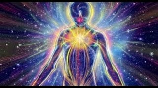 Download Music to increase your vibration and attract money, health, love Video