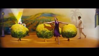 Download La La Land - Epilogue (Justin Hurwitz) Video Clip From Movie Video