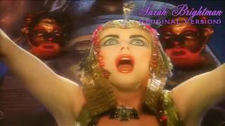 Download Who Sang the ″Phantom Of The Opera″ Climax The Best? (E6) Video