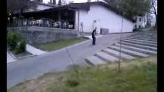 Download Vardarski,Gevgelija Video