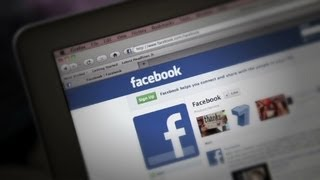 Download Who owns Facebook? Video