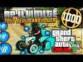 Download ASTUCE | *SOLO* Gagner de l'RP en illimité Sans Jouer sur GTA 5 Online ! Video