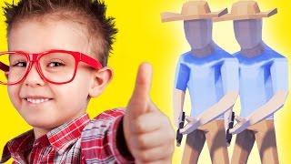 Download GTA für Kinder Video