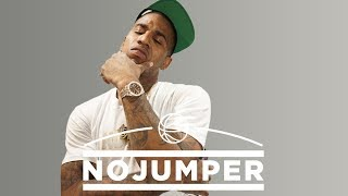 Download The Z Money Interview Video