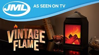 Download Vintage Flame from JML Video