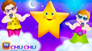 Download Twinkle Twinkle Little Star Rhyme with Lyrics - English Nursery Rhymes Songs for Children Video