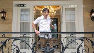 Download D'SIGN- Inspirasi Hunian Mewah Milik Andre Taulany (1/3) Video