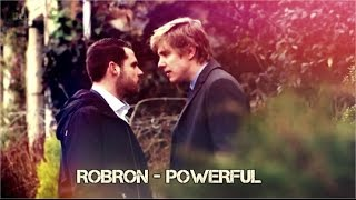 Download Robron - Powerful Video