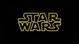 Download Star Wars intro - BSJSB Video