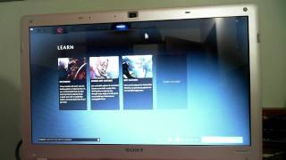 Download Dota 2 Reborn - Laptop Intel Core i3 4GB Memory NVIDIA GeForce 310M Video