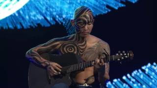 Download Guitar Performance | Ryogen | TEDxTokyo Video