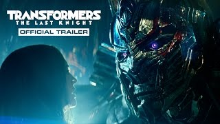 Download Transformers: The Last Knight – Trailer (2017) Official – Paramount Pictures Video